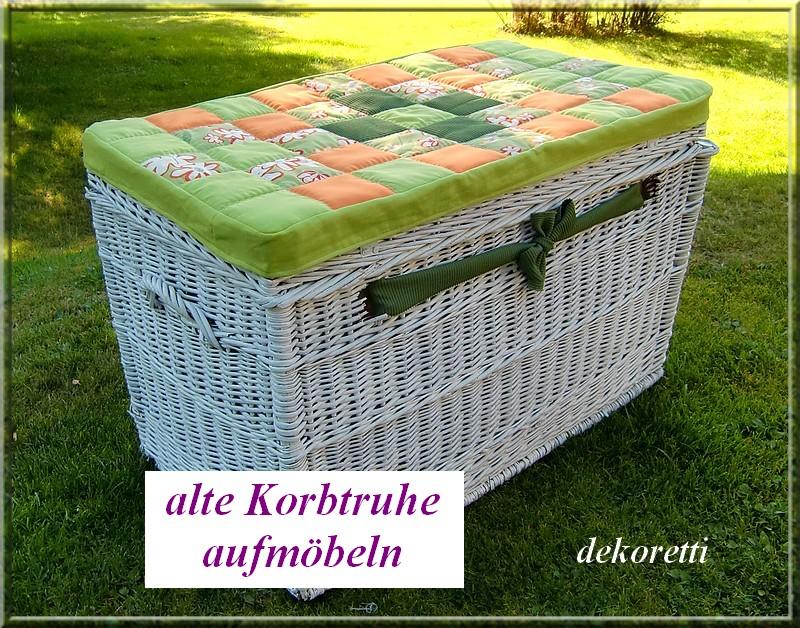 http://dekoretti.blogspot.de/2011/10/alte-waschetruhe-aus-korb-aufpimpen.html