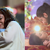 Cute Moment and Shivaay's Proposal In Coming episode Of Star Plus Ishqbaaz