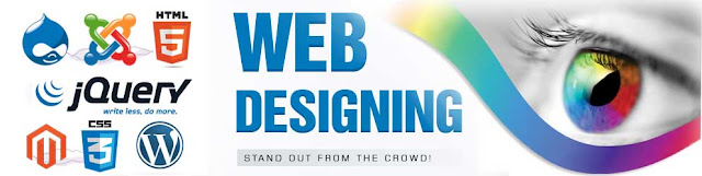 Website Designing Company in Korea, Web Development Company in Korea