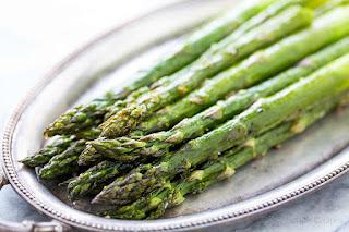 7 Makanan Yang Dapat Mengatasi Gangguan Prostat