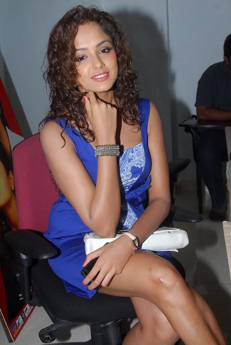 asmita sood new asmita sood glamour  images