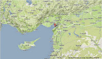 http://sciencythoughts.blogspot.co.uk/2014/06/magnitude-45-earthquake-off-coast-of.html