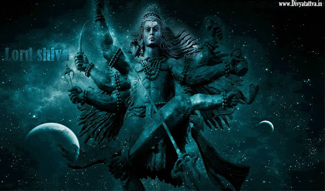 Lord Shiva Creative Hd Wallpapers For Free Download Lord: Divyatattva Astrology Free Horoscopes Psychic Tarot Yoga