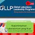 Kepemimpinan Laboratorium yang Kuat — Aset Utama untuk Pengendalian Penyakit Global