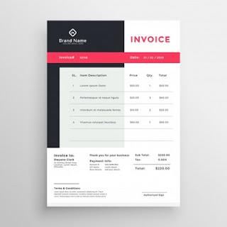 [Image: creative-invoice-temaplate-design-for-yo...-12661.jpg]
