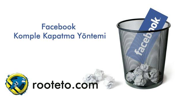https://3.bp.blogspot.com/-FpIzzE2umuU/UOk_Dxg9LFI/AAAAAAAAONE/PFdiq41kqrw/s1600/facebook-komple-kapatmak.jpg