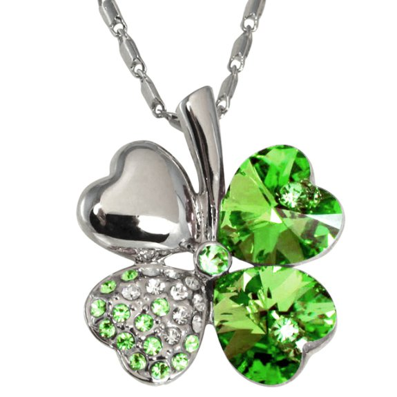 Beautiful Heart Shaped Products From Amazon Valentine S
