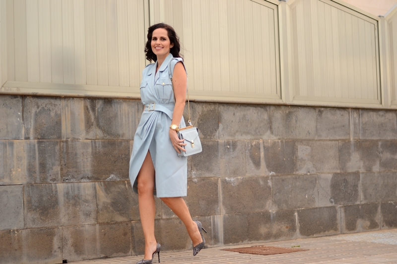 aurelia-gil-dress-street-style