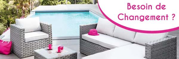 izaneo l 39 expert du mobilier de jardin juin 2013. Black Bedroom Furniture Sets. Home Design Ideas