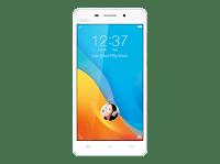 Harga Vivo X5Max+, Handphone Android Vivo Terbaru 2017