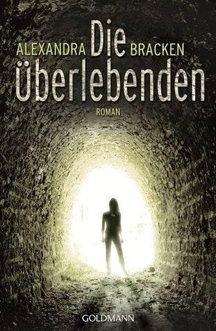 http://lielan-reads.blogspot.de/2015/03/alexandra-bracken-die-uberlebenden.html