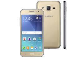 Compras no paraguai receptor htv3 marktronic sa celular samsung j2 altavistaventures Image collections