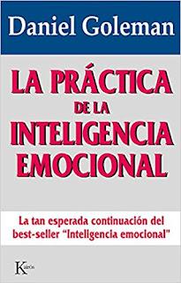 La Práctica De La Inteligencia Emocional - Daniel Goleman