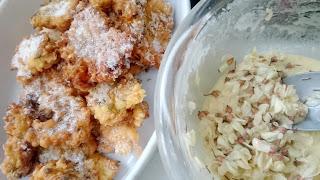beignets-de-fleurs-d-acacia_galette_recette-domi-haliotis