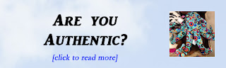 http://mindbodythoughts.blogspot.com/2014/09/are-you-authentic.html