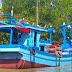 BNN Tangkap Kapal Pembawa 72 Kilogram Sabu di Perairan Lhoksukon