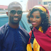 Alao Malaika's Daughter Graduates From Unilag