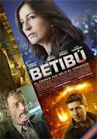 Betibu (2014) online y gratis