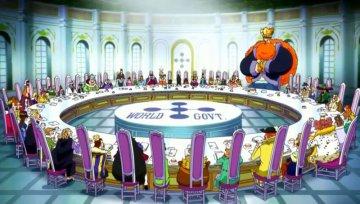 One Piece Episode 889 Subtitle Indonesia