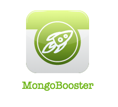How to install MongoBooster on Lubuntu 16.04