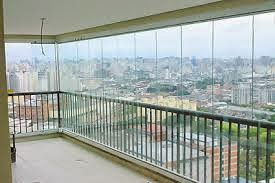 cortina de vidro rj cosme velho