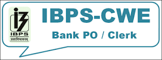 IBPS RRB 2017 Recruitment Notification, Exam Date Out