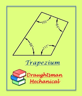 what-is-Trapezium