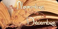 http://unpeudelecture.blogspot.fr/2015/01/bilans-lectures-des-mois-de-novembre-et.html