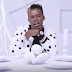 Willy Paul ft Alaine- I Do | Audio