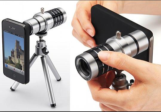 10 Cara Mudah Dan Benar Memotret Menggunakan Kamera Smartphone Cek