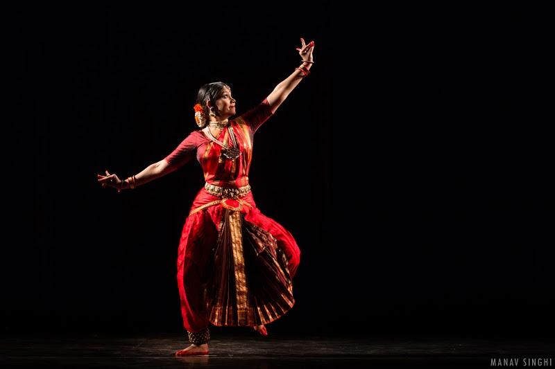 Astha Naayika