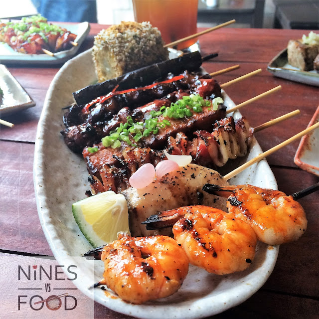 Nines vs. Food - Liberty Asian Refuge + Bar -15.jpg