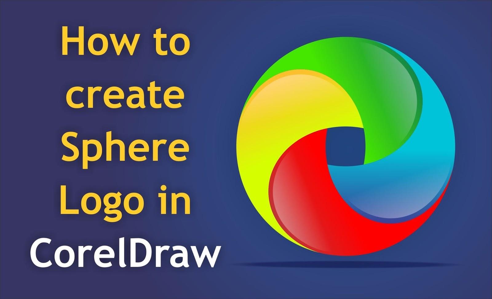 corel draw x7 tutorials video