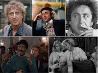 Gene Wilder morto: addio Mister Willy Wonka!