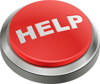 medical-emergency-financial-help