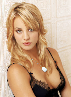Kaley Cuoco, Penny, Sexy, Hot, Big Bang Theory, Kaley Christine Cuoco
