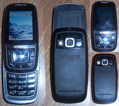 Tại sao điện thoại cục gạch vẫn đang được ưu chuộng khi smartphone đình đám