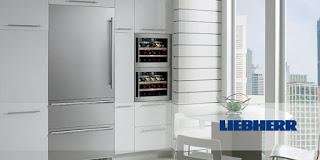 Хладилник Либхер - най-често срещани мнения