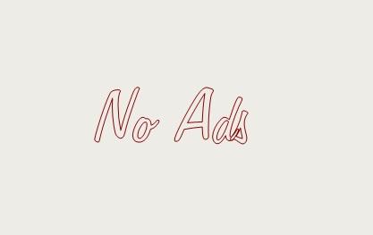 mengatasi iklan adsense tidak tampil di halaman postingan blog