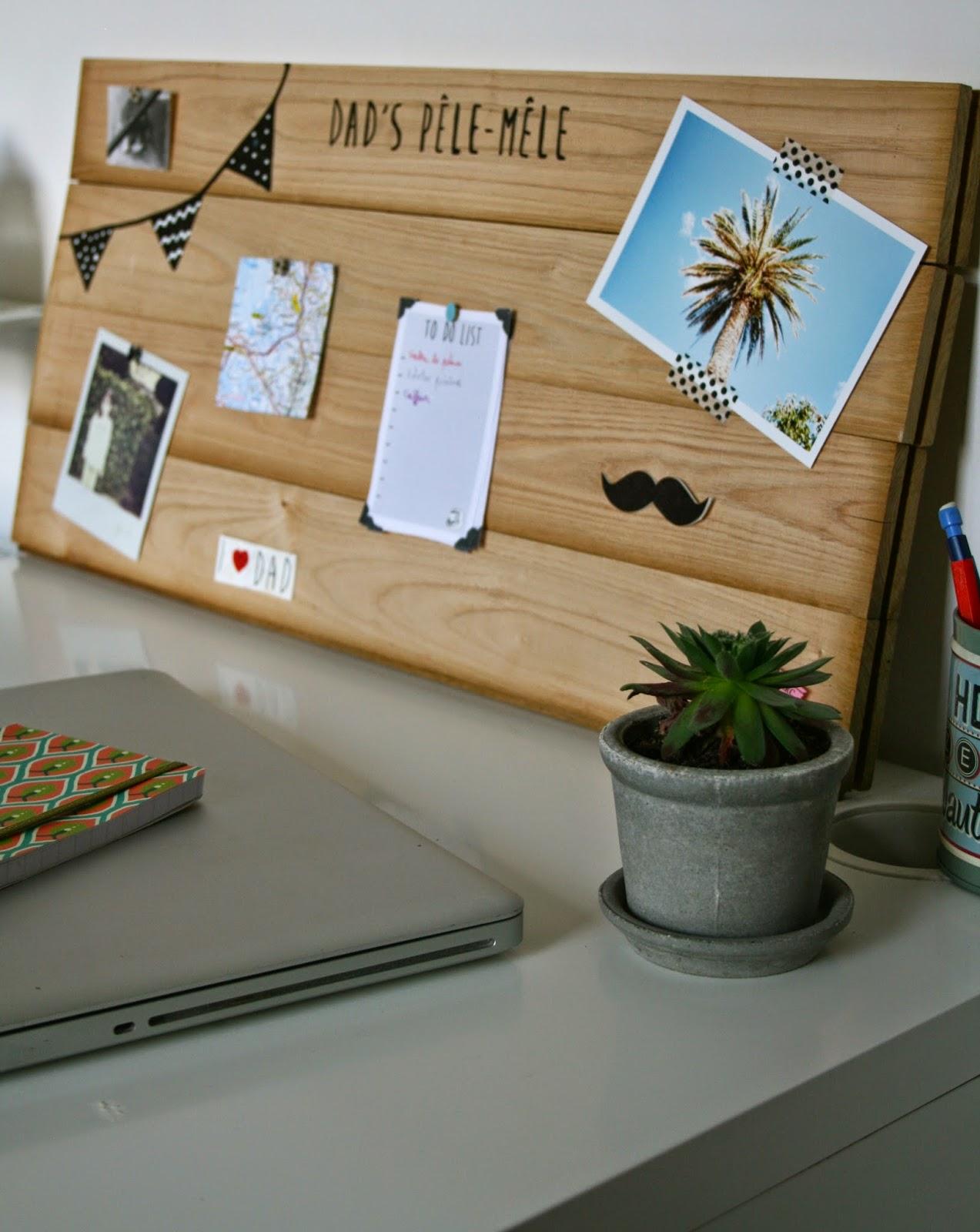 noix de cocoon juin 2014. Black Bedroom Furniture Sets. Home Design Ideas