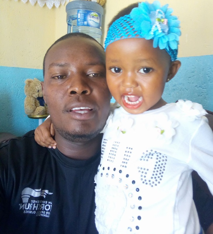 DADS' GUIDE TO RELATING AND RAISING DAUGHTERS WELL