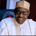 Buhari Reveals PDP Lawmaker He Wants To 'Abduct' To APC