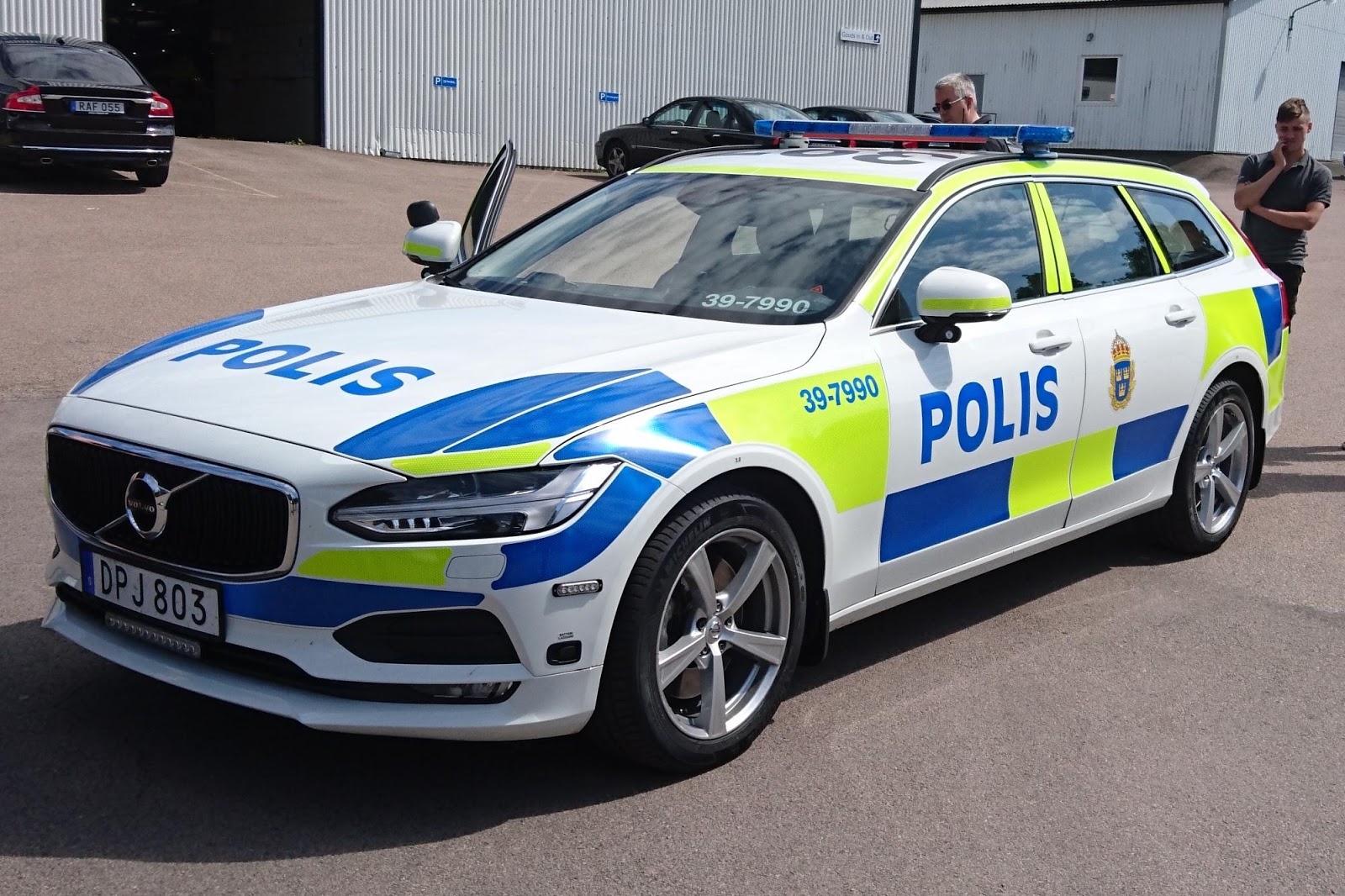blocket bilar stockholm
