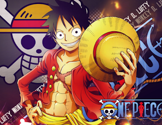 Lagu Ost. One Piece Opening Mp3 Full Album Terbaru