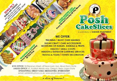 www.poscakeslices.com