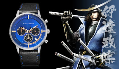 http://www.shopncsx.com/independentxbasarawatch.aspx