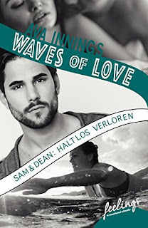 https://www.amazon.de/Waves-Love-Haltlos-verloren-Roman/dp/3426216418/ref=sr_1_5?s=books&ie=UTF8&qid=1497526704&sr=1-5&keywords=ava+innings