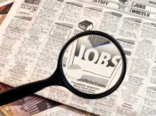 sites de emprego
