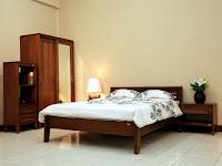 Indonesia contemporary furniture