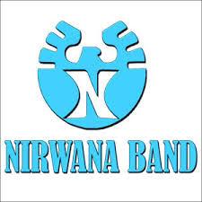 Download Koleksi lagu terbaru Band Nirwana Mp3